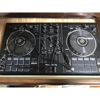 Pioneer - pioneer DJ DDJ-RB