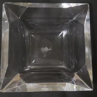 ブルガリ(BVLGARI)のブルガリ ローゼンタール 灰皿(灰皿)