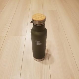 klean kanteen 20oz 592ml ボトル 水筒(登山用品)