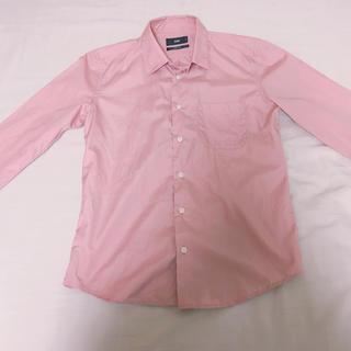 ハレ(HARE)の【HARE】 シャツ(Tシャツ/カットソー(七分/長袖))
