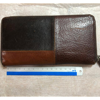 coen - coen 長財布