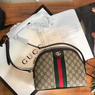 Gucci - グッチ/Gucci ショルダーバッグ