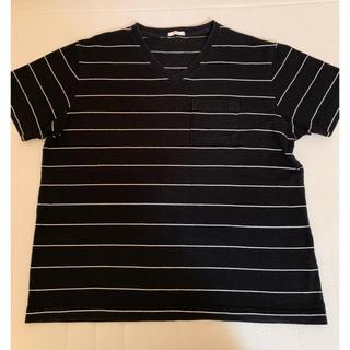 GU - GU T-shirt