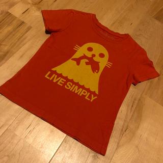patagonia - パタゴニア  キッズ  Tシャツ