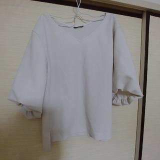 ボッシュ(BOSCH)のBabilityインナー(Tシャツ(半袖/袖なし))
