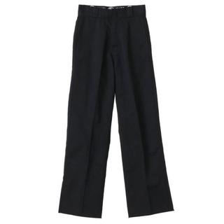 ディッキーズ(Dickies)のCLANE×Dickies HIGH WEIST PANTS 1(カジュアルパンツ)
