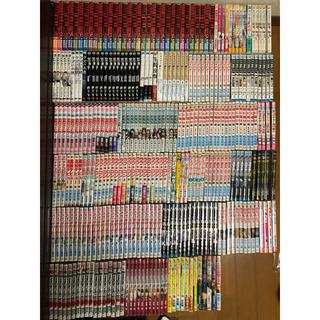 漫画 セット売り 1セット500円