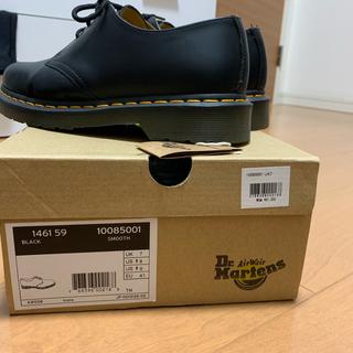 ドクターマーチン(Dr.Martens)のドクターマーチン UK7 約26センチ(ブーツ)