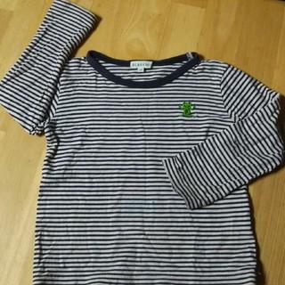 サンカンシオン(3can4on)の3can4on 男児 Tシャツ 100(Tシャツ/カットソー)