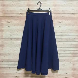 UNITED ARROWS - UNITED ARROWS スカート