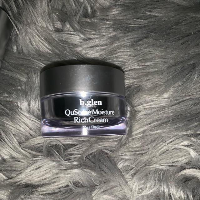 b.glen(ビーグレン)のNekoko様専用 コスメ/美容のスキンケア/基礎化粧品(フェイスクリーム)の商品写真