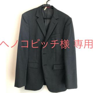 オリヒカ(ORIHICA)のORIHICA スーツ A7(セットアップ)