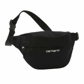 カーハート(carhartt)のCarhartt/カーハート/ Payton Hip Bag/クロスボディバッグ(ショルダーバッグ)
