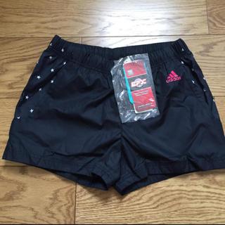 アディダス(adidas)のadidas トレーニングパンツ 新品(ウェア)