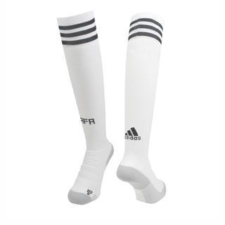 アディダス(adidas)の新品未使用品 アディダス アルゼンチン代表サッカーレプリカ ソックス(その他)