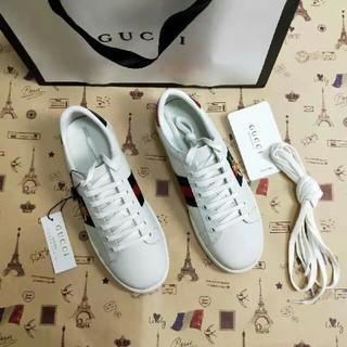 Gucci - ●GUCCIスニーカー