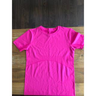 GU - スポーツTシャツ