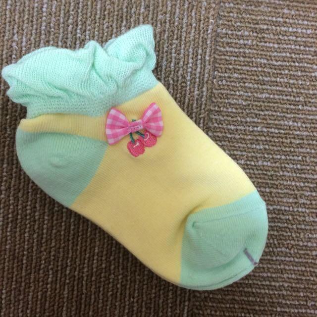 mikihouse(ミキハウス)のmikihous13.5cm♡ キッズ/ベビー/マタニティのキッズ靴/シューズ (15cm~)(サンダル)の商品写真