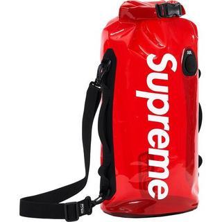 Supreme - 【送料込】Supreme SealLine Discovery Dry Bag