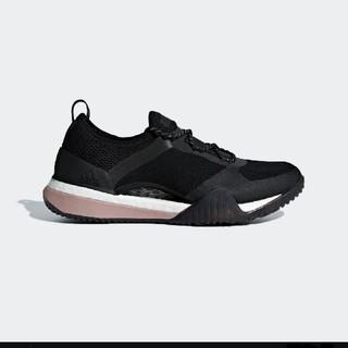 アディダスバイステラマッカートニー(adidas by Stella McCartney)の未使用アディダス バイステラマッカートニー  TRNピュアブーストXTR 3.0(スニーカー)