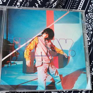 菅田将暉 アルバム(ポップス/ロック(邦楽))