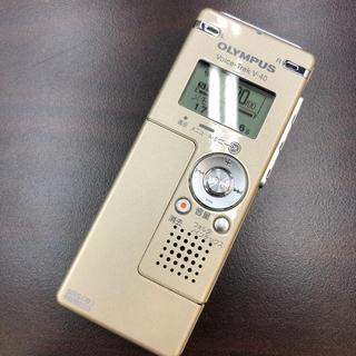OLYMPUS -  OLYMPUS ICレコーダー Voice-Trek V-40