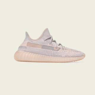 adidas - Yeezy Boost 350 V2 Synth 23cm