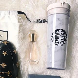 Starbucks Coffee - スタバ タンブラー