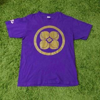モモイロクローバーゼット(ももいろクローバーZ)のももクロ 高城れに 高城城 ライブTシャツ(アイドルグッズ)
