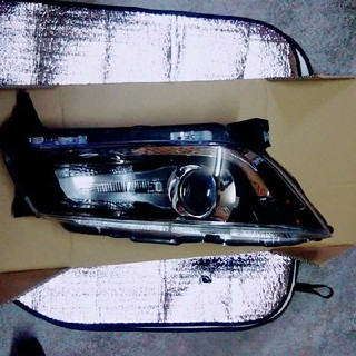 スズキ - ソリオバンディット MA36s  純正ヘッドライト右 LED