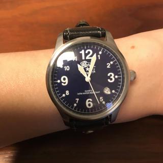 イルビゾンテ(IL BISONTE)のこむぎ様専用☆(腕時計)