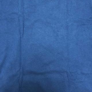 ディーゼル(DIESEL)のdiesel ディーゼル キッズ 4Y 美品  本物 子供 Tシャツ 100(Tシャツ/カットソー)