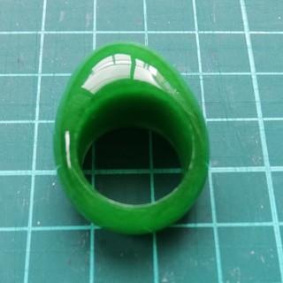 天然石リング(リング(指輪))
