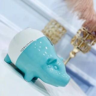 Tiffany & Co. - Tiffany&co  可愛いpiggy貯金箱
