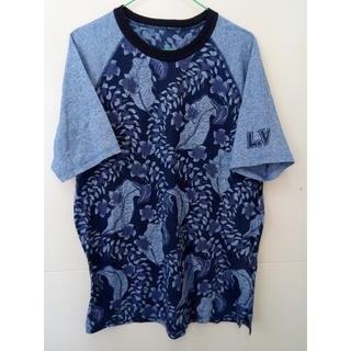 ルイヴィトン(LOUIS VUITTON)のルイヴィトン Tシャツ (Tシャツ/カットソー(半袖/袖なし))