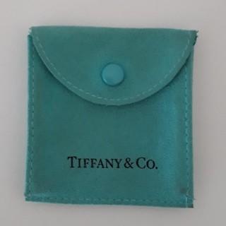 ティファニー(Tiffany & Co.)のTIFFANY&Co.(ブレスレット/バングル)