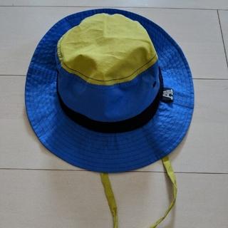 アンパサンド(ampersand)のアンパサンド UV 帽子 ハット 50(ハット)