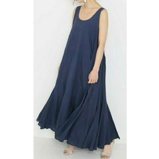 Noble - ♪新品♪MARIHA 海の月影のドレス