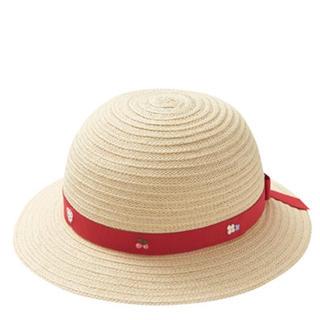 familiar - ファミリア 帽子 53
