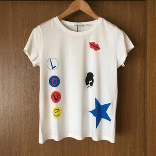 Alice+Olivia - 新品 alice+olivia Tシャツ