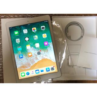 iPad - 🐶専用 〜27日