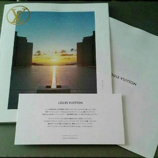 ルイヴィトン(LOUIS VUITTON)の非売品■ルイヴィトン カタログ #10 LV The Book(ファッション)