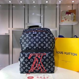 ルイヴィトン(LOUIS VUITTON)のLouis Vuitton x バックパック・リュック(バッグパック/リュック)