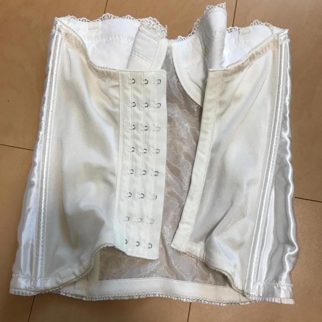 Triumph(トリンプ)のちー2023さま専用 花嫁♡ブライダルインナー レディースの下着/アンダーウェア(ブライダルインナー)の商品写真