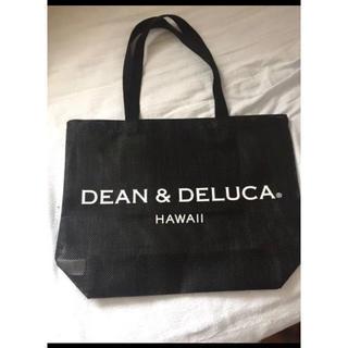 ディーンアンドデルーカ(DEAN & DELUCA)のDEAN&DELUCA Dean トートバッグ(トートバッグ)