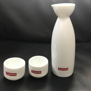 Supreme - 新品未使用 シュプリーム酒セット