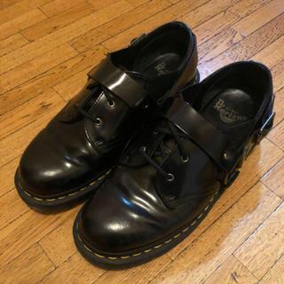 ドクターマーチン(Dr.Martens)のドクターマーチン クーポン使用オススメ(ブーツ)