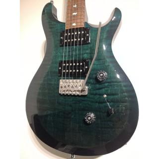 【td様 専用ページ】PRS S2 Custom24 (エレキギター)