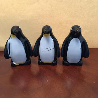 レゴ(Lego)のデュプロ  ペンギン 難あり(知育玩具)