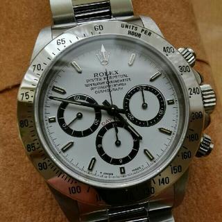 Tiffany & Co. - 腕時計  自動巻き